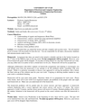 ECE 2280 syllabus