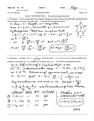 Quiz 04 MATH 148