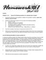 STAT 145 Homework 1