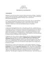 HEGEMONY and LEGITIMATION