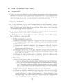 Week 7 Financial Crisis Notes