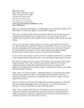 Microeconomic Analysis of EBay
