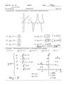 Quiz 05 MATH 148