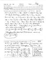 Exam 3 MATH 149