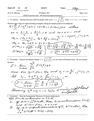 Quiz 08 MATH 149