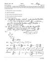 Quiz 02 MATH 149