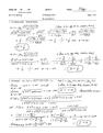 Quiz 04 MATH 149
