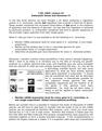 Eukaryotic Genes and Genomes IV