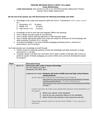 Theatre methods09 -- draft syllabus
