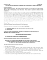 Pipet_Report_Guidelines_S05_