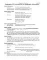 GEOG 370 syllabus