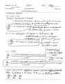 Quiz 10 MATH 148