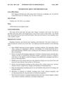 EE C245 Midterm Info