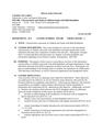 SED 400 Common Syllabus