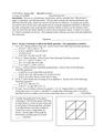 COT 3100 Test