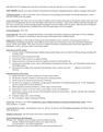 ELE 4770--Methods and Curriculum in the Primary Grades