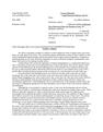 LEGAL 397N  Tentative Syllabus