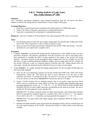 Lab 5: Timing Analysis of Logic Gates