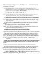 Biology 44 Exam 1