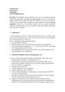 ECON 101 Homework 1