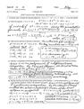 Quiz 03 MATH 149