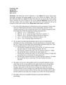 ECON 102 Homework1
