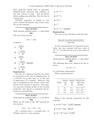 CH 302 Quiz