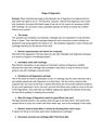 Piazza overview - saguntum(1)