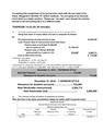Loan Impairment JE Styles Comparison