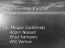 Asynchronous Transfer Modes