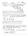 Quiz 02 MATH 148