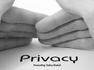 Infranet: Circumventing Web Censorship and Surveillance