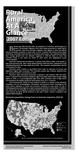 Rural America at a Glance USDA gov