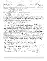 Exam1 MATH 148
