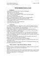 WTO SHRIMP TURTLE CASE