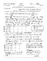 MATH 148 Quiz 04