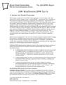 IBM WebSphere BPM Suite