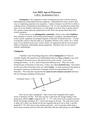 Lab4 Systematics Part 1