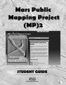 MARS PUBLIC MAPPING PROJECT (MP)2