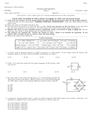 Exam2_Answers