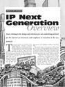 IP Next Generation Overview