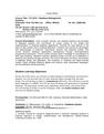 25FCS157AGreen Sheet