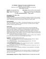 ELE4880-005SchroederSyllbaus