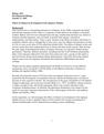 Effects of ethanol on development of the Japanese Medaka