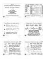 Lecture 20 – Advanced Processors I