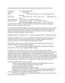 ELE4880-006WoodSyllabus