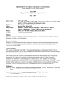 ELE4880-003CroySyllabus