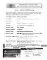 ESL012 F08 Eve syllabus