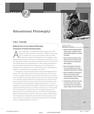 Educational Philosophy ch2