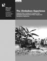 The Zimbabwe Experience